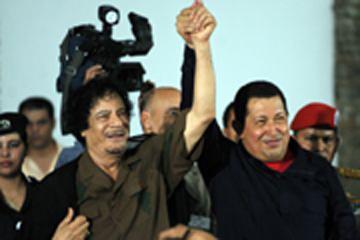 Chavez-Qaddafi2