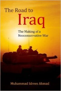 Road-to-Iraq-COVER