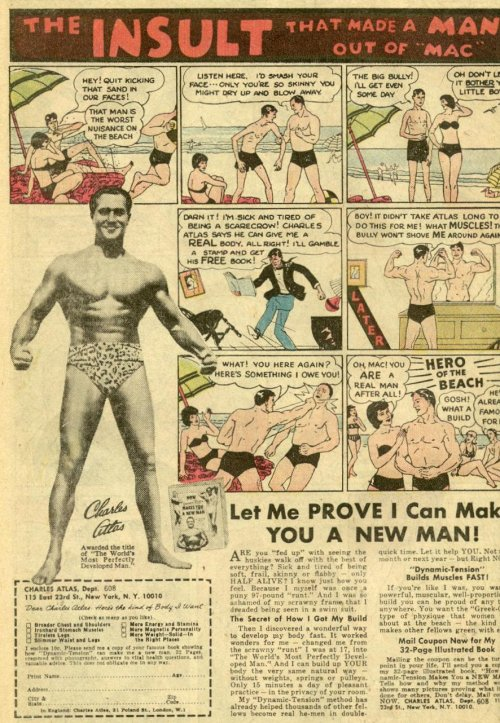 charles-atlas-comic